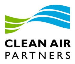 Clean Air Partners