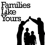 families like yours